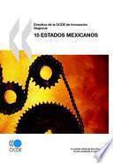 Libro de Estudios De La Ocde De Innovacion Regional