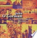 Libro de Juan O Gorman, Arquitectura Escolar 1932