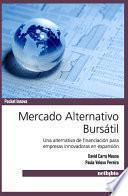 Libro de Mercado Alternativo Bursátil