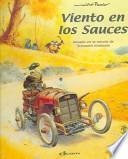 Libro de Viento En Los Sauces / The Wind In The Willows