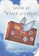 Libro de Guia De Viaje Al Cielo