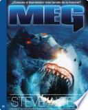 Libro de Meg