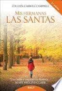 Libro de Mis Hermanas Las Santas