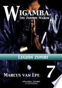 Libro de 7 Wigamba