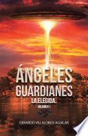 Libro de Ángeles Guardianes