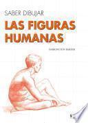 Libro de Las Figuras Humanas