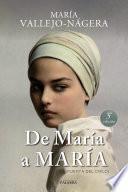 Libro de De María A María