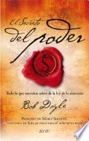 Libro de El Secreto Del Poder