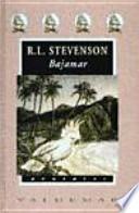 Libro de Bajamar