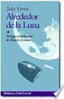 Libro de Alrededor De La Luna
