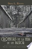 Libro de Crónicas De La Hija De Un Pastor