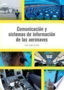 Libro de Comunicación Y Sistemas De Información De Las Aeronaves