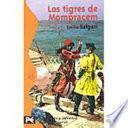 Libro de Los Tigres De Mompracem