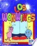 Libro de Los Wonwings