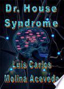 Libro de Dr. House Syndrome