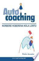 Libro de Autocoaching