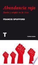 Libro de Abundancia Roja