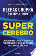 Libro de Supercerebro