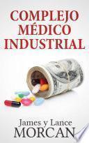 Libro de Complejo Médico Industrial