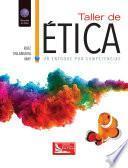 Libro de Taller De Ética
