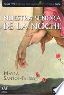 Libro de Nuestra Señora De La Noche