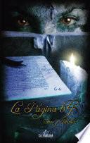 Libro de La Página 64