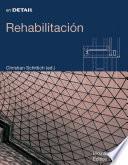 Libro de Rehabilitación / Im Detail: Bauen Im Bestand