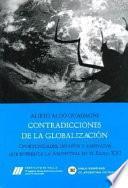 Libro de Contradicciones De La Globalización