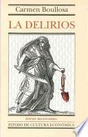 Libro de La Delirios