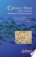 Libro de Cultura Y Pesca