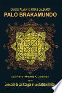 Libro de Palo Brakamundo