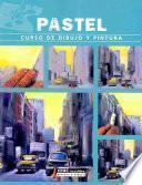 Libro de Pastel