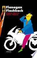 Libro de Flanagan Flashback