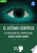 Libro de Ciencia Versus Cientificismo