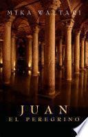 Libro de Juan El Peregrino