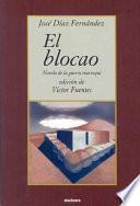 Libro de El Blocao