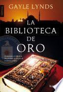 Libro de La Biblioteca De Oro