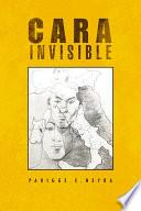 Libro de Cara Invisible