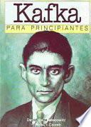 Libro de Kafka Para Principiantes