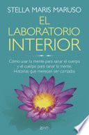 Libro de El Laboratorio Interior