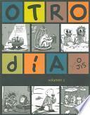 Libro de Otro Dia, Volumen 1