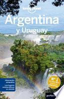 Libro de Argentina Y Uruguay 5