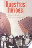 Libro de Nuestros Héroes