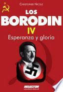 Libro de Borodin Iv. Esperanza Y Gloria
