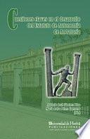 Libro de Cuestiones Claves En El Desarrollo Del Estatuto De Autonomia De Andalucia