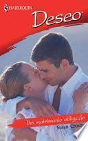 Libro de Un Matrimonio Obligado