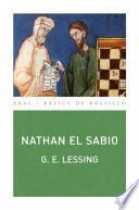 Libro de Nathan El Sabio