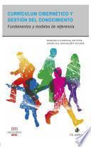 Libro de Currículum Cibernético Y Gestión Del Conocimiento