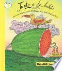 Libro de Junto A La Bahia