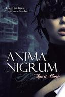 Libro de Anima Nigrum